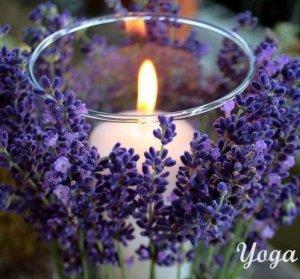 Yoga-Lavender-Candle-e1349829714425